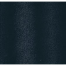 Midnight Solids Decorator Fabric by Kravet