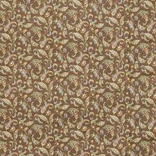 Cinnamon Decorator Fabric by Kasmir