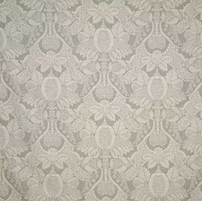 Sterling Traditional Decorator Fabric by Pindler