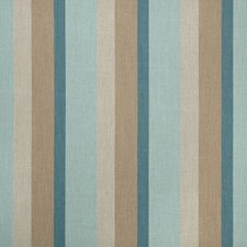 Gulfstream Decorator Fabric by Silver State