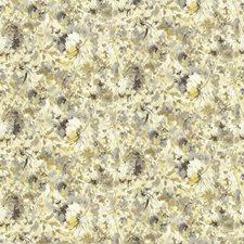Goldmine Decorator Fabric by Kasmir