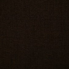 Java Solid Decorator Fabric by Pindler