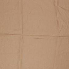 Prairie Decorator Fabric by RM Coco