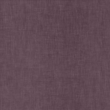 Purple Decorator Fabric by Kasmir