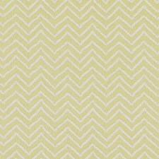 Wasabi Decorator Fabric by Duralee