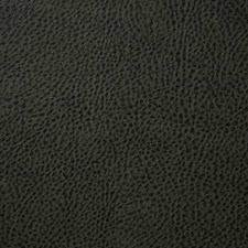 Charcoal Decorator Fabric by Pindler