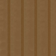 Hazelnut Decorator Fabric by Kasmir