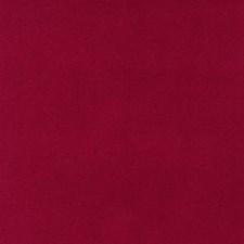 Claret Decorator Fabric by Kasmir