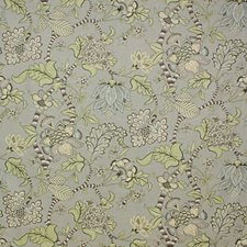Dove Traditional Decorator Fabric by Pindler