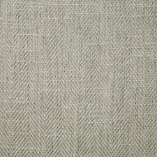 Cement Decorator Fabric by Pindler