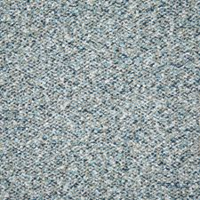 Grotto Solid Decorator Fabric by Pindler