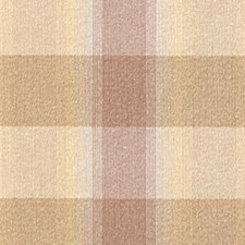 Quartz Decorator Fabric by Robert Allen