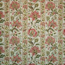 Begonia Decorator Fabric by Kasmir