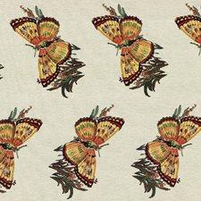 Document Decorator Fabric by Kasmir