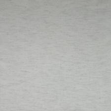 Lacuna Decorator Fabric by Maxwell