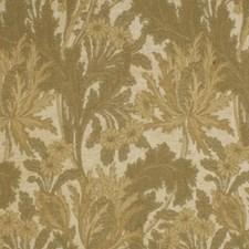 Sundried Decorator Fabric by RM Coco