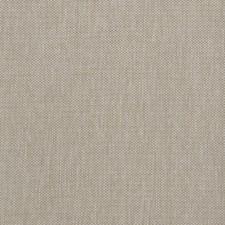 Plaza Decorator Fabric by Maxwell