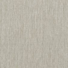 Falcon Decorator Fabric by Maxwell