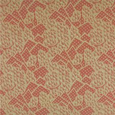 Frappe Contemporary Decorator Fabric by G P & J Baker