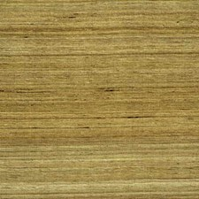 Brass Stripes Decorator Fabric by Parkertex