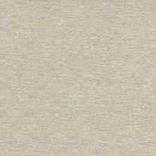 Sand Decorator Fabric by Kasmir