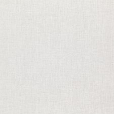 Grey/Silver/White Transitional Decorator Fabric by JF