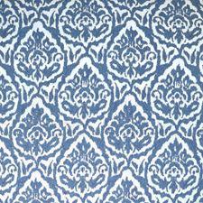 Capri Decorator Fabric by Silver State
