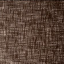 Burnished Solids Decorator Fabric by Kravet