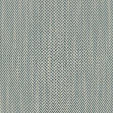 Nile Decorator Fabric by Kasmir