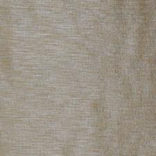 Raffia Decorator Fabric by RM Coco