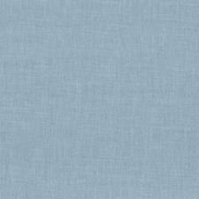Royal Decorator Fabric by Kasmir