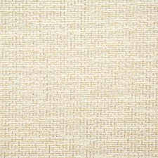 Sugarcane Solid Decorator Fabric by Pindler