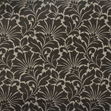 Dark Chocolate Decorator Fabric by Kasmir