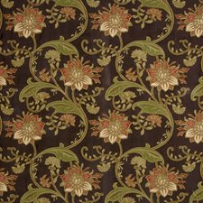 Rainforest Decorator Fabric by Kasmir