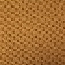 Marigold Solid Decorator Fabric by Pindler