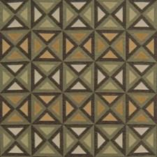 Vicuna Decorator Fabric by Kasmir