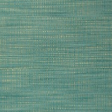 Blue Jay Decorator Fabric by RM Coco