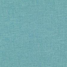Niagara Decorator Fabric by RM Coco