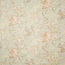 Meadow Traditional Decorator Fabric by Pindler