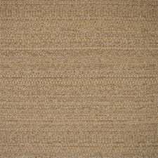 Sandstone Decorator Fabric by Silver State