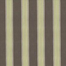 Palm Decorator Fabric by Kasmir