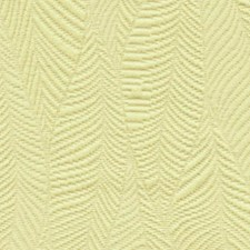 Maize Decorator Fabric by RM Coco