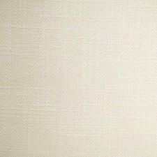 Creme Decorator Fabric by Pindler