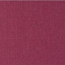Bordeaux Solids Decorator Fabric by Kravet