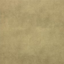 Beige Texture Decorator Fabric by Kravet