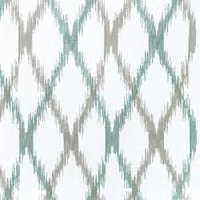 Verdigris Decorator Fabric by Maxwell