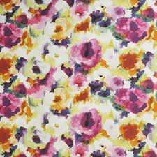 Spring Decorator Fabric by Maxwell