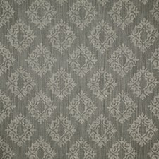 Granite Damask Decorator Fabric by Pindler