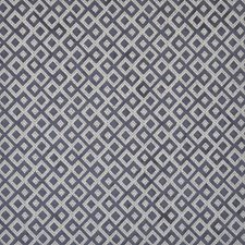 Midnight Decorator Fabric by Maxwell