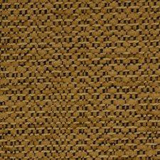 Tawny Decorator Fabric by Robert Allen